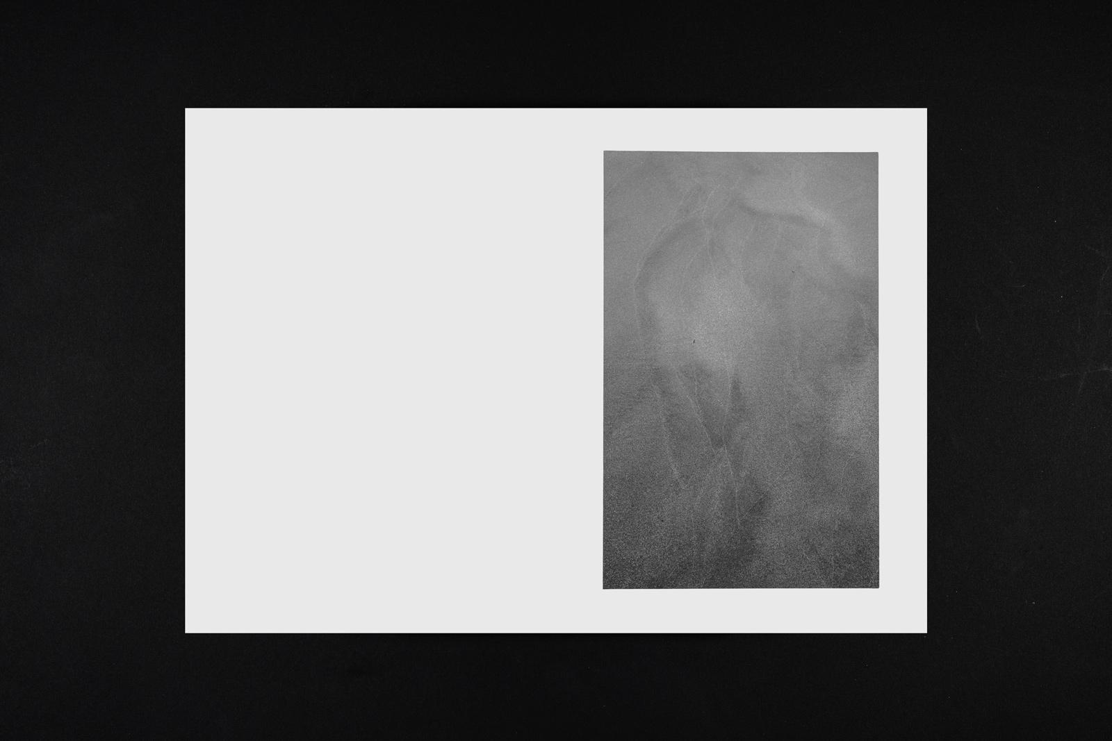 【予約商品】砂のキャンバス   松原時夫
